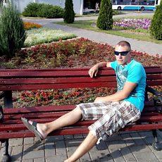 Фотография мужчины Александр, 27 лет из г. Витебск