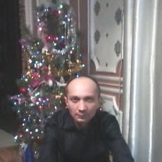 Фотография мужчины Женя, 40 лет из г. Енакиево