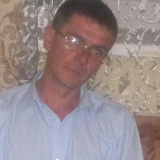 Фотография мужчины Иван, 39 лет из г. Черновцы