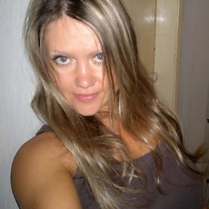 Фотография девушки Валентина, 29 лет из г. Саратов