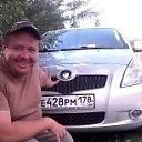 Фотография мужчины Валера, 35 лет из г. Новоельня