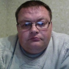 Фотография мужчины Тошик, 39 лет из г. Екатеринбург