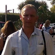 Фотография мужчины Сергей, 38 лет из г. Минск