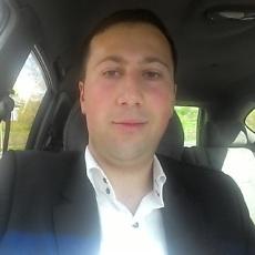 Фотография мужчины Mxo, 23 года из г. Ереван
