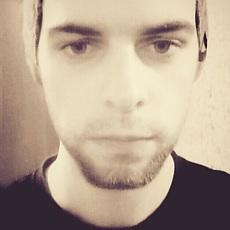 Фотография мужчины Max, 25 лет из г. Могилев