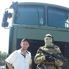 Фотография мужчины Славик, 47 лет из г. Одесса