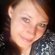 Фотография девушки Elena, 27 лет из г. Оловянная