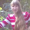 Фотография девушки Анастасия, 22 года из г. Севск