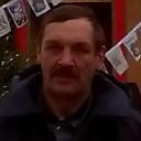Konstantin, 56 лет