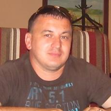 Фотография мужчины Александр, 33 года из г. Барнаул