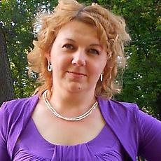 Фотография девушки Танюшка, 32 года из г. Витебск