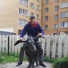 Фотография мужчины Rint, 45 лет из г. Ногинск