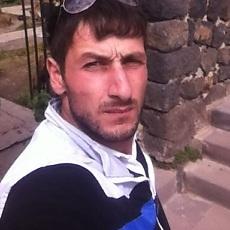 Фотография мужчины Gev, 28 лет из г. Москва