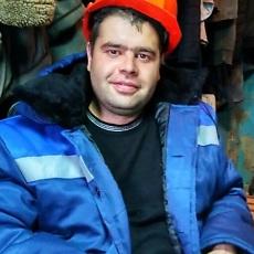 Фотография мужчины Михаил, 32 года из г. Ульяновск