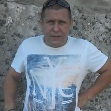 Фотография мужчины Митя, 37 лет из г. Новокузнецк