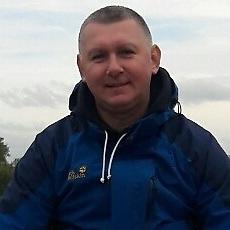 Фотография мужчины Myster, 40 лет из г. Минск