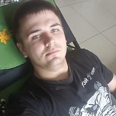 Фотография мужчины Алексей, 25 лет из г. Владивосток