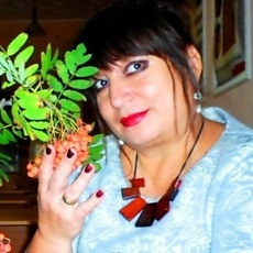 Фотография девушки Мария, 52 года из г. Новошахтинск