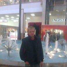 Фотография мужчины Коля, 40 лет из г. Антрацит
