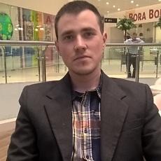 Фотография мужчины Sergey, 25 лет из г. Чернигов