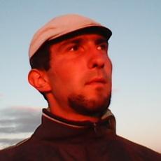 Фотография мужчины Макс, 28 лет из г. Пинск