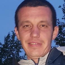 Фотография мужчины Евгений, 37 лет из г. Чебоксары