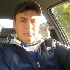 Фотография мужчины Baha, 34 года из г. Самарканд