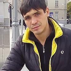 Фотография мужчины Андрей, 27 лет из г. Владимир
