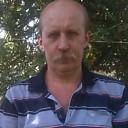 Фотография мужчины Владимир, 51 год из г. Георгиевск