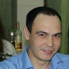 Фотография мужчины Rafis, 36 лет из г. Екатеринбург