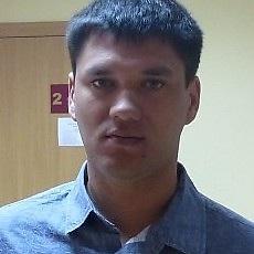 Фотография мужчины Владимир, 28 лет из г. Волгоград