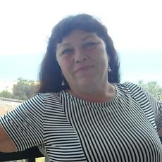 Фотография девушки Солнышко, 56 лет из г. Пермь
