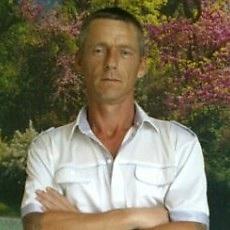 Фотография мужчины Alex, 43 года из г. Артем