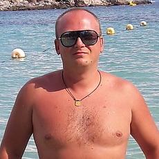 Фотография мужчины Элл, 34 года из г. Харьков
