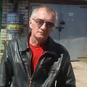 Фотография мужчины Эмиль, 55 лет из г. Юрмала