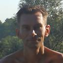 Фотография мужчины Алексей, 40 лет из г. Ветка