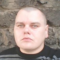 Фотография мужчины Алексей, 30 лет из г. Краматорск