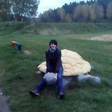 Фотография девушки Nastuwa, 29 лет из г. Молодечно