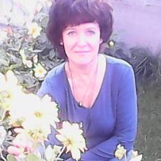 Фотография девушки Иринка, 50 лет из г. Кострома