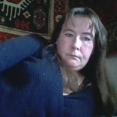 Фотография девушки Алена, 34 года из г. Павлово