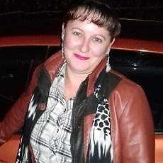 Фотография девушки пантера, 37 лет из г. Кутулик