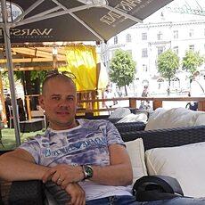 Фотография мужчины Лелик, 30 лет из г. Могилев