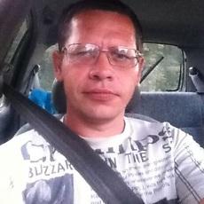 Фотография мужчины Deman, 39 лет из г. Горно-Алтайск