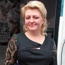 Фотография девушки Elena, 41 год из г. Бобруйск