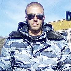 Фотография мужчины Питбуль, 29 лет из г. Магадан