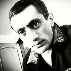 Фотография мужчины Karen, 29 лет из г. Якутск