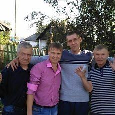 Фотография мужчины Dima, 36 лет из г. Белово