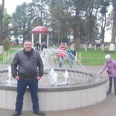 Фотография мужчины Александр, 31 год из г. Мстиславль