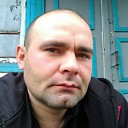 Фотография мужчины Александр, 32 года из г. Щорс