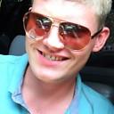 Фотография мужчины Sander, 32 года из г. Мирный (Архангельская область)